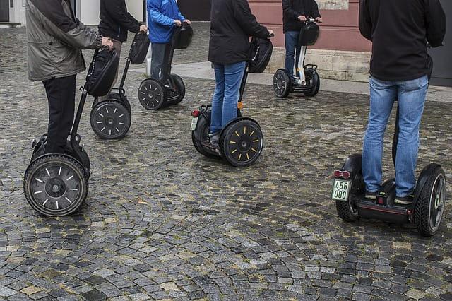 Vil du lave et firmaarrangement i København har du mange muligheder!