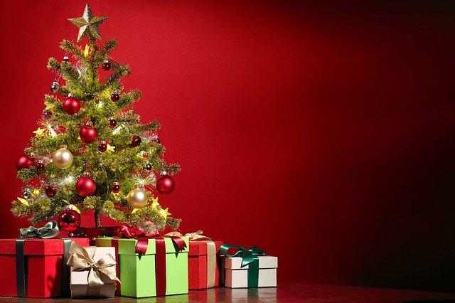 nyt fjernvarmeanlæg i julegave